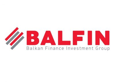 balfin