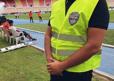 fudbal (2)